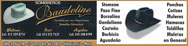 Baudelino