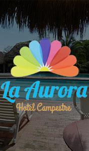 LA-AURORA