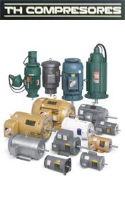 motores-electricos-baldor-centurion-siemens-th