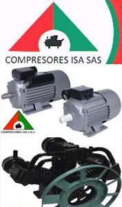 motores-electricos-isa-sas