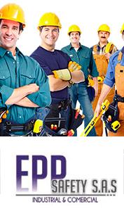 ropa-de-trabajo-epp-safety