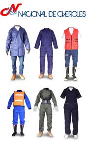 ropa-de-trabajo-nacional-de-overoles