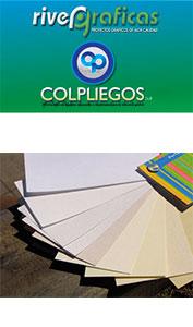colpliegos-distribucion-de-papel