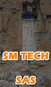 SM-TECH-2