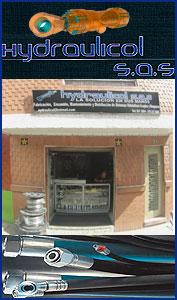 hydraulicol