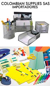 insumos-papeleria-empresarial-colombian-supplies