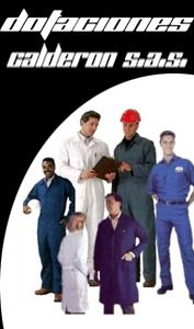 uniformes-dotacion-calderon