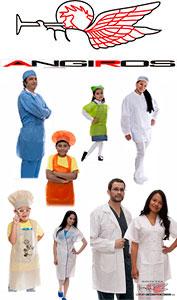 uniformes-medicos-y-ropa-desechable-angiros