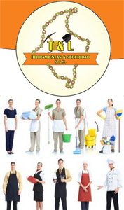 uniformes ropa desechable tyl seguridad