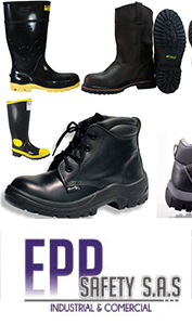 calzado-industrial-botas-epp-safety