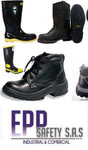 calzado-industrial-botas-epp-safety