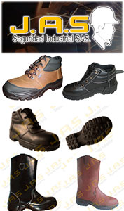 calzado-industrial-jas-seguridad