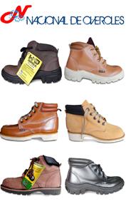 calzado-industrial-nacional-de-overoles