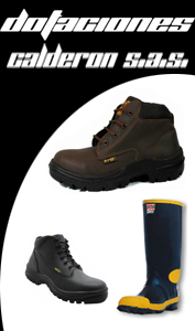 fabricantes-de-calzado-industrial-calderon