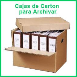 cajas3