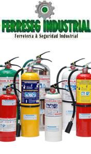 extintores-recarga-ferreseg