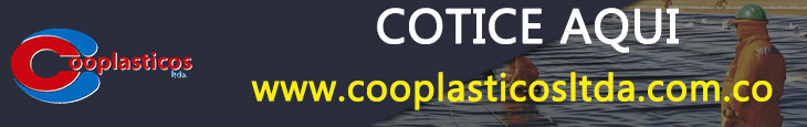 cooplasticos-banner-2