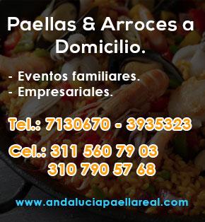 andalucia-p3