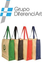 bolsas-ecologicas-grupo-diferenciart