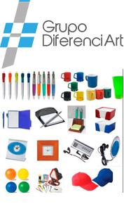articulos-productos-promocionales-grupo-diferenciart