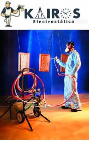 electrostatika