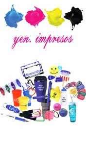 material-pop-publicitario-empresarial,-promocional-yen-impresos