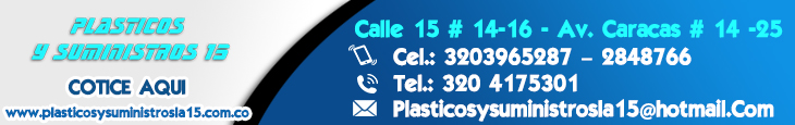 suministros-plasticos-de-la-15-horizontal-3