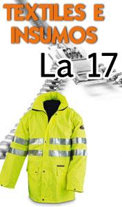TEXTILES-E-INSUMOS-LA-17