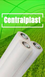 bolsas-plasticas-central-plast