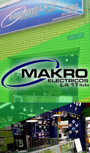 materiales-electricos-makroelectricos