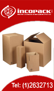 cajas-de-carton-incopa