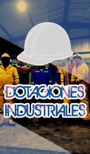 dotaciones-industriales-a1