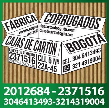 cajas-carton-bogota