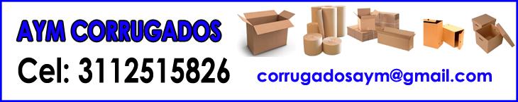 cajas-de-carton-aym-corrugados