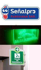 senalizacion-arquitectonica-senalpro-publicidad