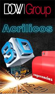 acrilicos-dow-group