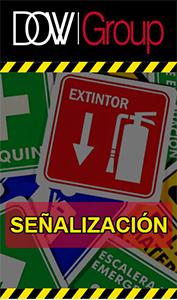 senalizacion-dow-group