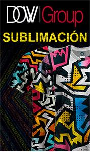 sublimacion-dow-group-sas