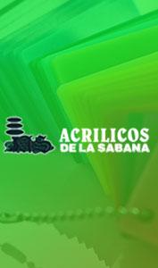 acrilicos-de-la-sabana