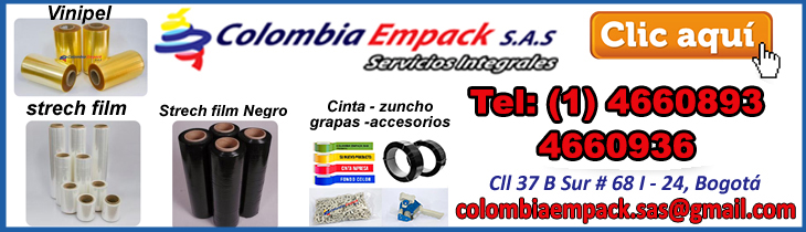 vinipel-stretch-colombiaempack