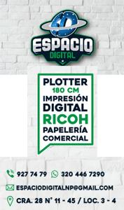 espacio-digital