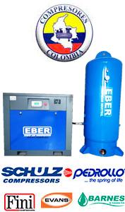 fabricantes-de-compresores-compresores-colombia