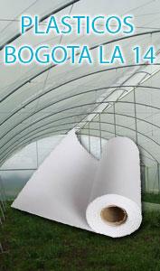 PLASTICOS-BOGOTA-LA-14