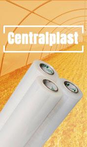 bolsas-plasticas-central-plast1