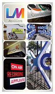 acrilicos-lema-publicidad