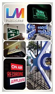 empresas-de-públicidad-lema-publicidad