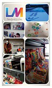 impresion-digital-lema-publicidad