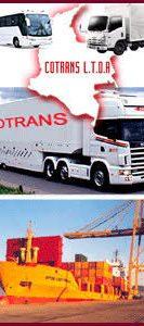 COTRANS-LTDA