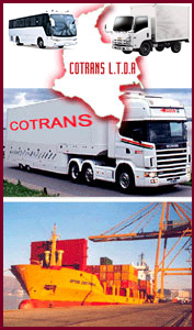 cootrans 2019
