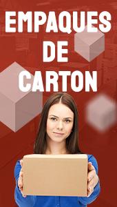 EMPAQUES-DE-CARTON-CORRUGADO